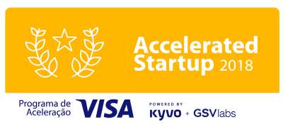 Selo Accelerated Startup 2018