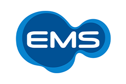 EMS | ExpenseOn